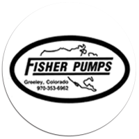 fisher-pumps-logo