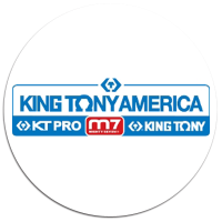 king-tony-america-logo