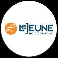 lejeune-bolt-company-logo