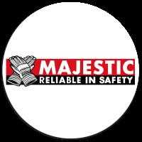 majestic-glove-logo