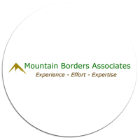 mountain-borders-associates-logo