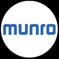 munro-logo