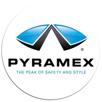 pyramex-safety-logo