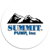 summit-pump-logo