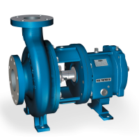 2196ANSI_Pump