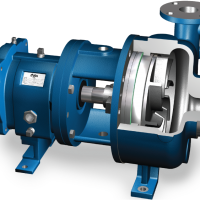 2196R_Pump