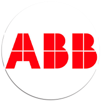 abb-electric-logo